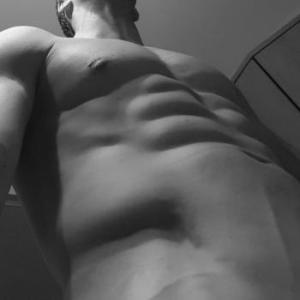 sexy_boy_ef
