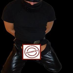 SlaveNil