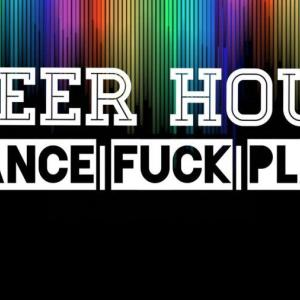 QUEERHOUSE all inkl.