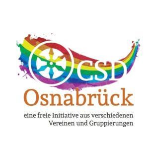 CSD Osnabrück