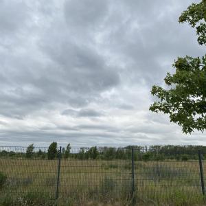 NEU Industriegebiet Marzahn