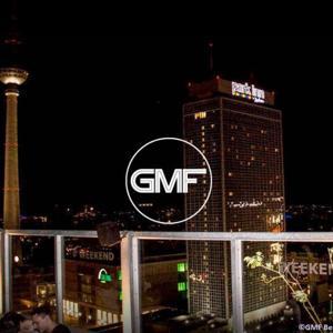 GMF Berlin im Weekend