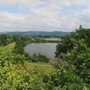 FKK in Bad Staffelstein: Westsee