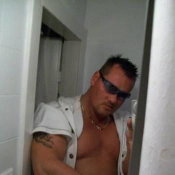 taurus2008