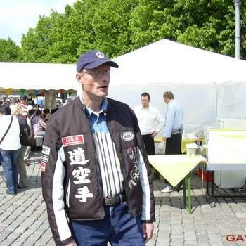 Heinz-Uwe