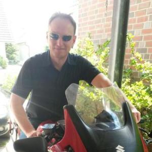 Harleyman112