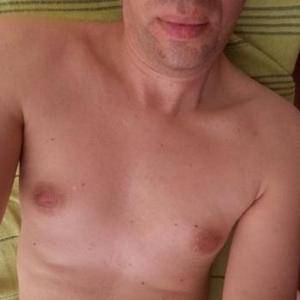 Male massage berlin