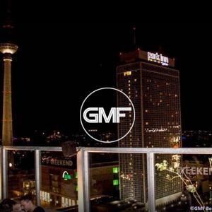 GMF Berlin im Weekend