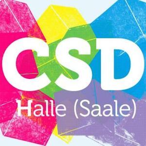 DEMO CSD Halle