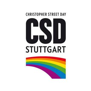 CSD Stuttgart 2018