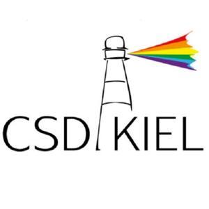 CSD Kiel 2018