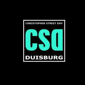 CSD Duisburg 2018