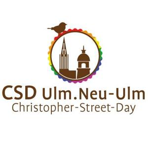 Christopher Street Day Ulm.Neu-Ulm 2018